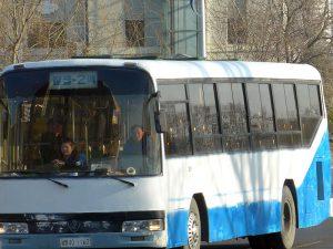 P1540592A