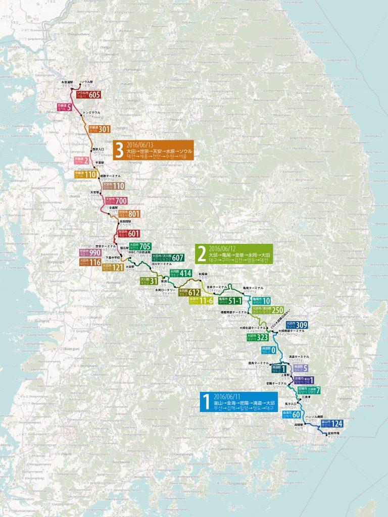 koreabusmap