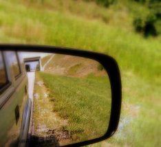 driving-mirror-235570_960_720