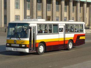 P1540618A